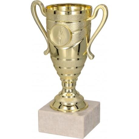 """Puchar """"Goblet"""" - 8237"""