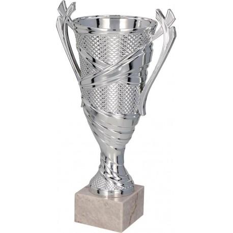 """Puchar """"Silver Chrome Mini """" 8265"""
