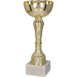 "Puchar ""Monument"" 8267"