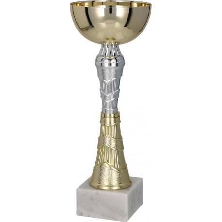 "Puchar ""Silver Monument"" 8268"