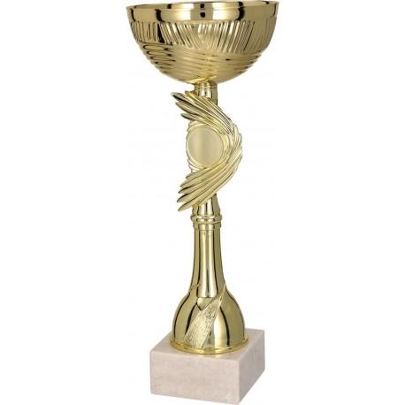 """Puchar """"Angel"""" 9012-N"""