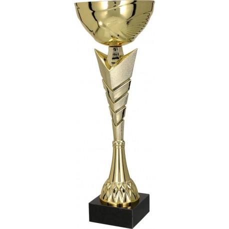 """Puchar """"Gold Epaulet"""" 9013"""