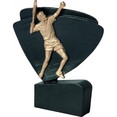 Tenis ziemny - RFEL5010/BK/G