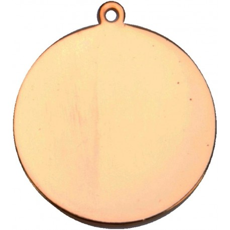 Medal -MMC5051