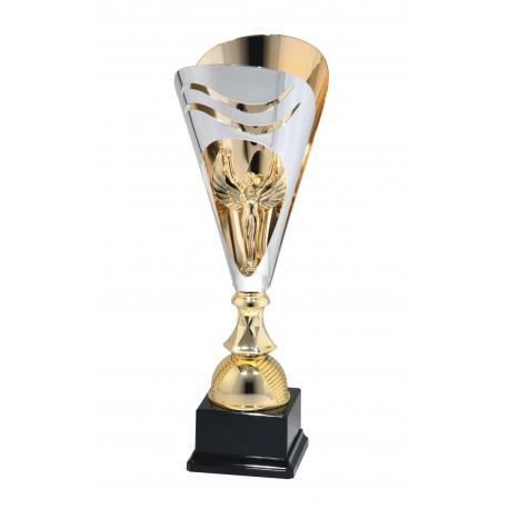 """Puchar """"Crystal Angel"""" 7034"""