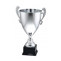 """Puchar """"Premium Silver Chroma"""" 7053"""