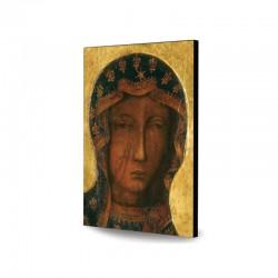 Ikona - Matka Boża Jasnogórska