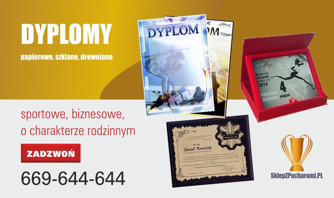http://sklepzpucharami.pl/20-dyplomy