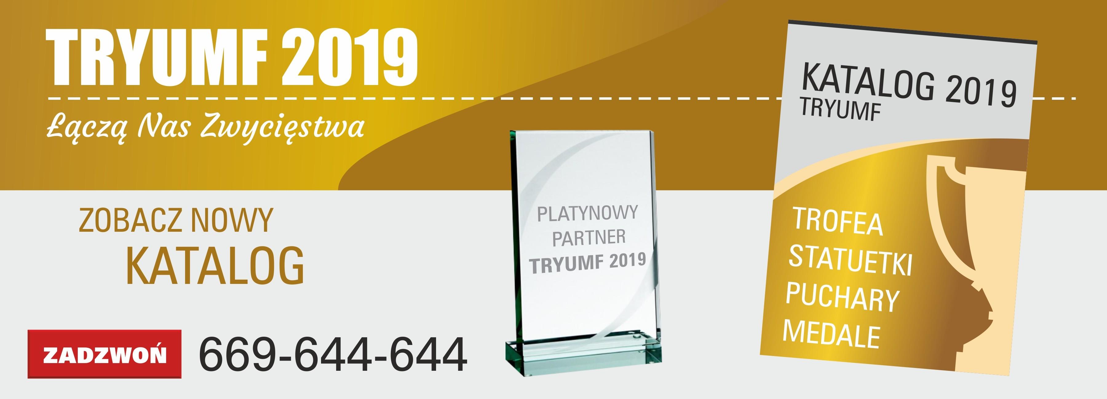 https://pucharowo.pl/katalog-trofea-sportowe-tryumf