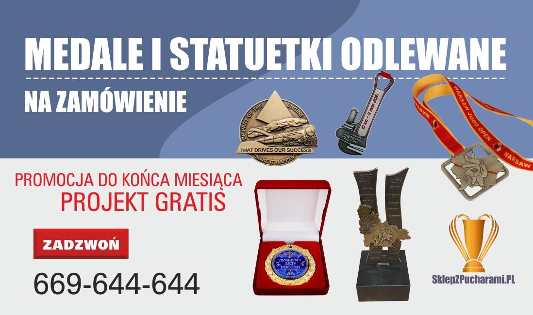 http://sklepzpucharami.pl/3-medale